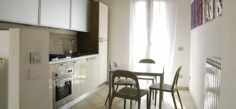 Interni-Il-Parco3-scaled-e1580830650955-1024x514