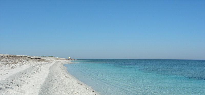 foto-mare-spiaggia-e1580826804682