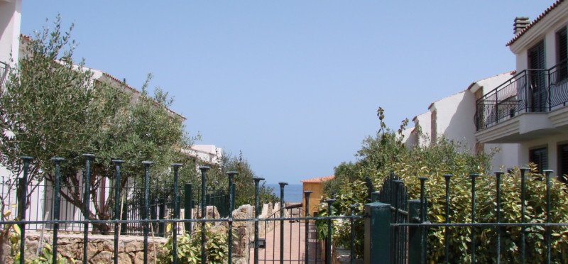 residenze e panorami 035